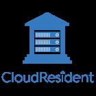 CloudResident
